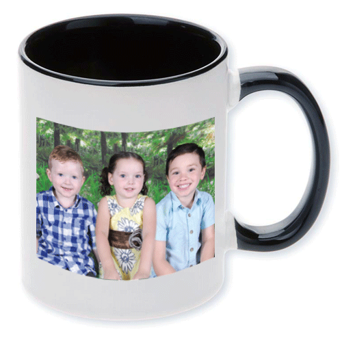 Kindy Sibling Mug