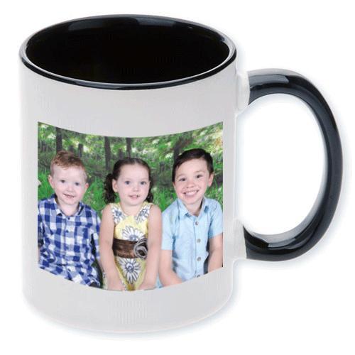 Kindy Sibling Mug